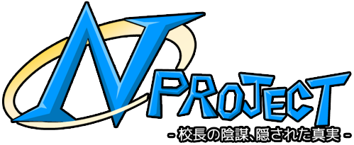 NProject